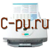 11Canon DR-3010C