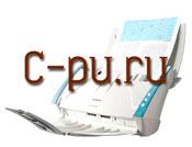 11Canon DR-2010C