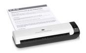 HP ScanJet 1000 Professional (L2722A)