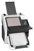 HP ScanJet 7000N (L2709A)
