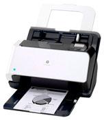 HP ScanJet 9000 (L2712A)