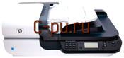 11HP ScanJet N6350 (L2703A)