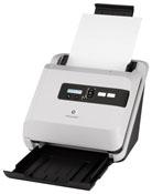 HP ScanJet 5000 (L2715A)