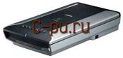 11Canon CanoScan 5600F