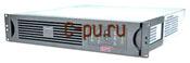 11APC SMT1000RMI2U Smart-UPS 1000VA