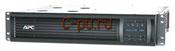 11APC SMT1500RMI2U Smart-UPS 1500VA