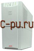 11APC SMT3000I Smart-UPS 3000VA
