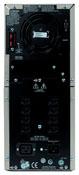 APC SMT3000I Smart-UPS 3000VA