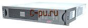 11APC SMT750RMI2U Smart-UPS 750VA