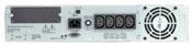 APC SMT750RMI2U Smart-UPS 750VA