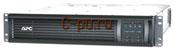 11APC SMT2200RMI2U Smart-UPS RM 2U 2200VA
