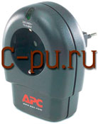 11APC P1-RS Essential Surge Arrest
