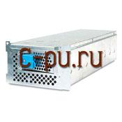 11APC Battery RBC105