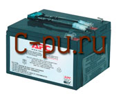 11APC Battery RBC9