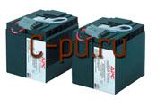 11APC Battery RBC11
