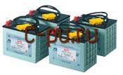 11APC Battery RBC14
