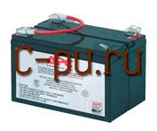 11APC Battery RBC3