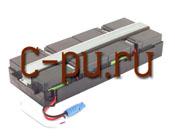 11APC Battery RBC31