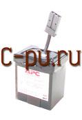 11APC Battery RBC30