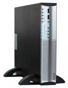 Powercom Smart King SRT-2000A