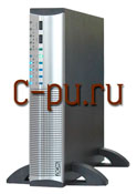 11Powercom Smart King SRT-1500A