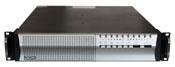 Powercom Smart King SRT-1500A