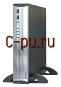 11Powercom Smart King SRT-1000A