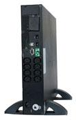 Powercom Smart King SRT-1000A