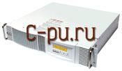 11Powercom Vanguard VGD-3000-RM 2U