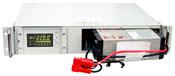 Powercom Smart King SMK-2500A-RM-LCD