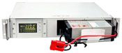 Powercom Smart King SMK-1000A-RM-LCD