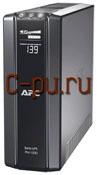 11APC BR900GI Back-UPS RS 900VA