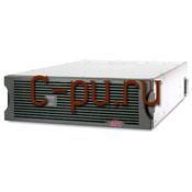 11APC Battery SUA48RMXLBP3U