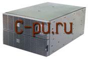 11APC SURT8000RMXLI Smart-UPS RT 8000VA 6U
