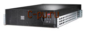 11APC SURT6000RMXLI Smart-UPS RT 6000VA RM 3U