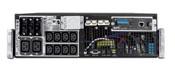 APC SURT6000RMXLI Smart-UPS RT 6000VA RM 3U