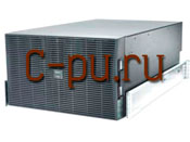 11APC Battery SURT192RMXLBP2