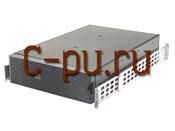 11APC Battery SURT192RMXLBP