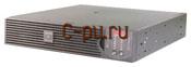 11APC SURT2000RMXLI Smart-UPS RT 2000VA RM 2U