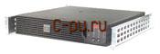11APC SURT1000RMXLI Smart-UPS RT 1000VA
