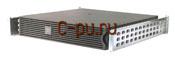 11APC Battery SURT48XLBP