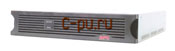 11APC Battery SU24R2XLBP