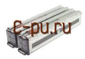 11APC Battery RBC44