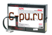11APC Battery RBC59