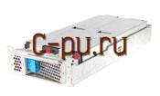 11APC Battery RBC43