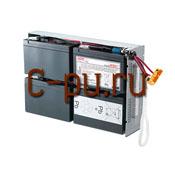 11APC Battery RBC24