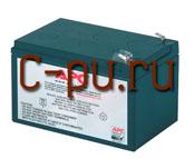 11APC Battery RBC4