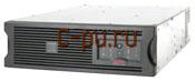 11APC SUA3000RMXLI3U Smart-UPS XL 3000VA RM 3U