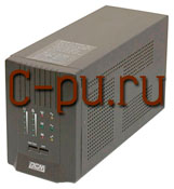 11Powercom Smart King Pro SKP-1250A