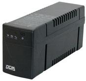 Powercom Black Knight BNT-600AP